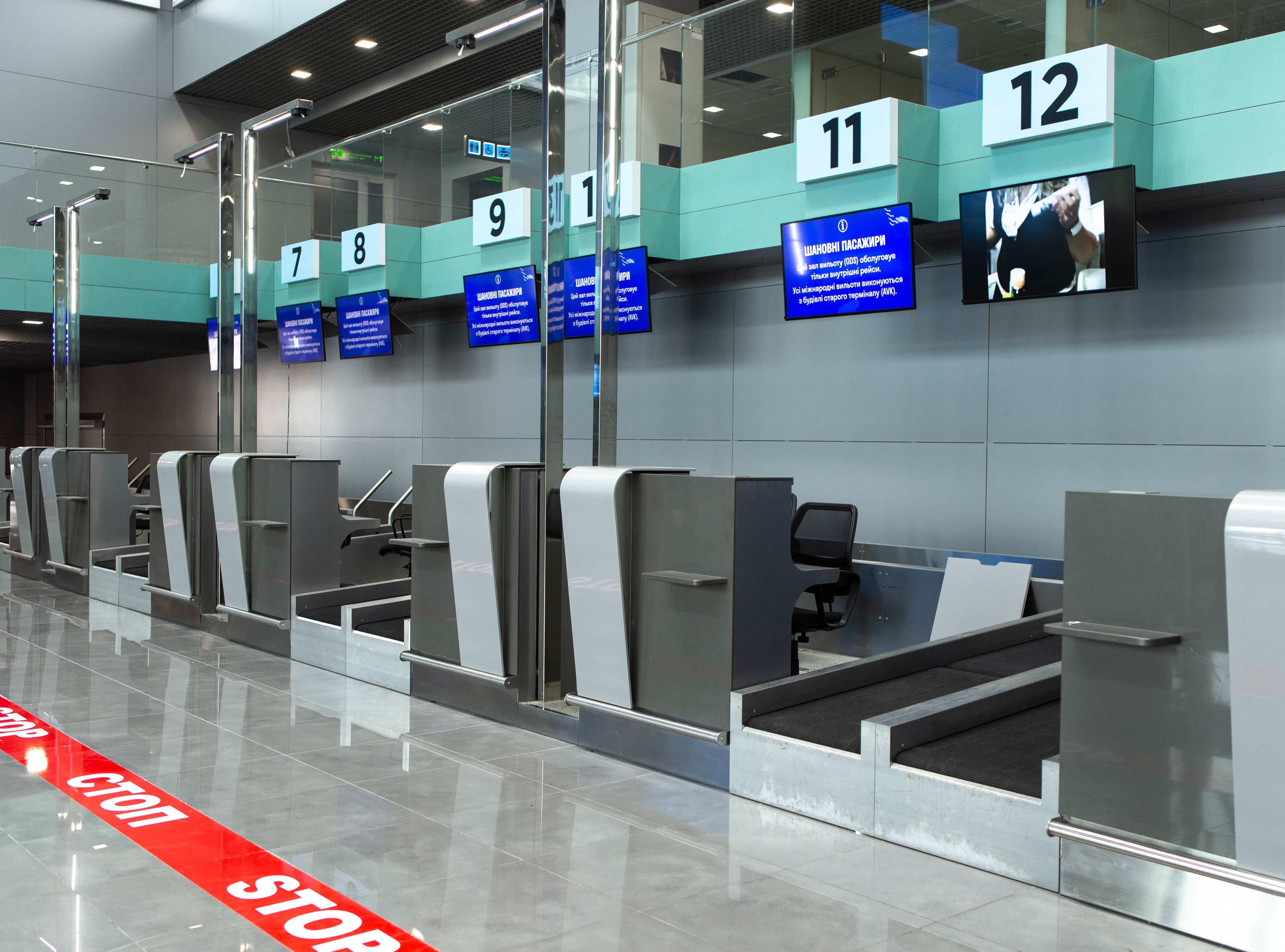 skyup-airlines-zminyuye-terminal-vilotu-u-mizhnarodnomu-aeroportu-odesa