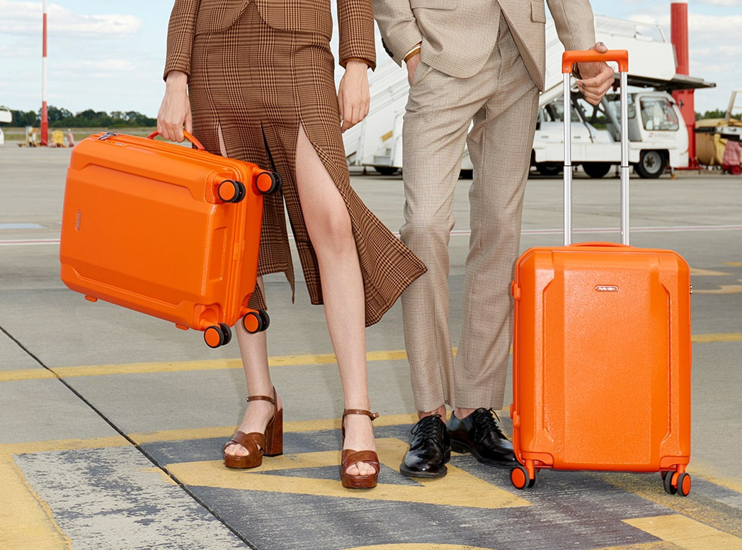 she-bilshe-podarunkiv-dlya-druziv-skyup-vidkrivaye-poslugu-upgrade-baggage