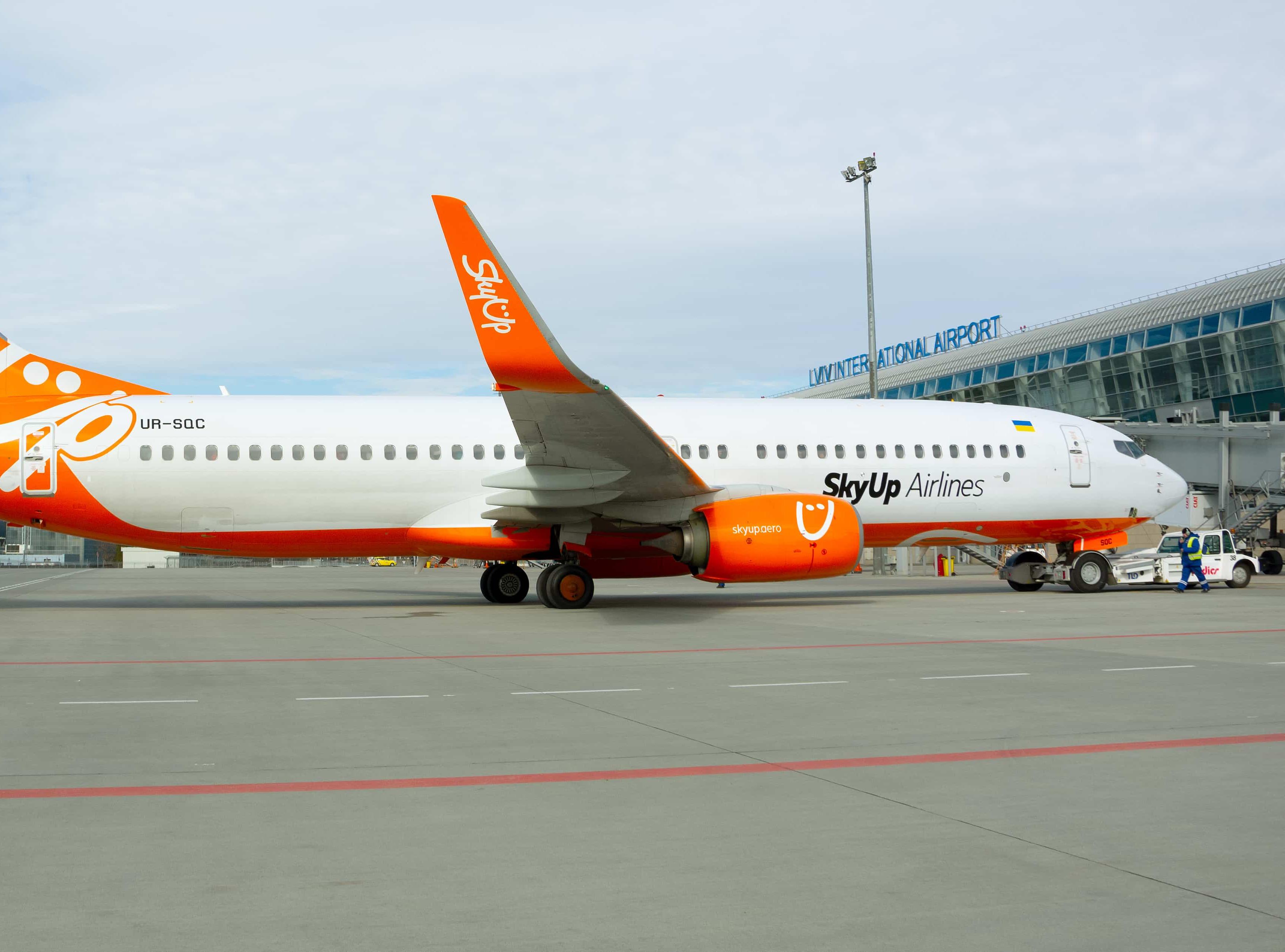 skyup-airlines-prizupinyaye-poloti-do-obyednanih-arabskih-emirativ