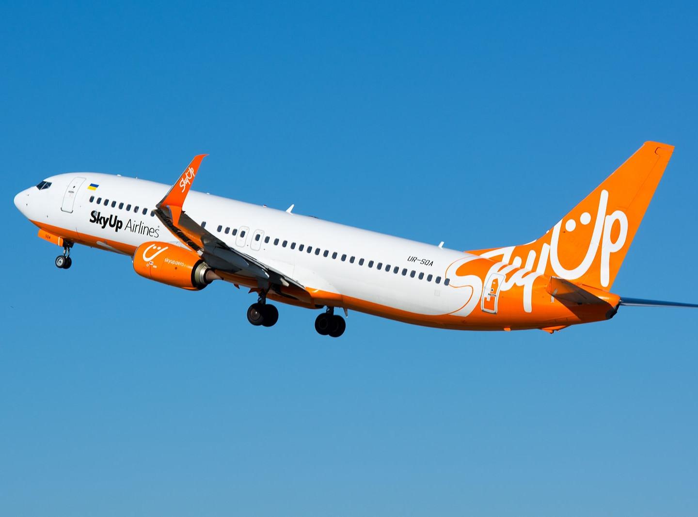 skyup-airlines-zdijsnit-nizku-specialnih-komercijnih-rejsiv-shob-ukrayinci-iz-riznih-krayin-zmogli-povernutisya-dodomu