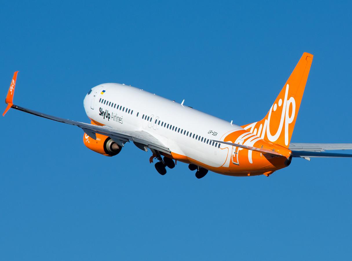 vantazhni-perevezennya-skyup-airlines-rozvivaye-novij-napryam-diyalnosti
