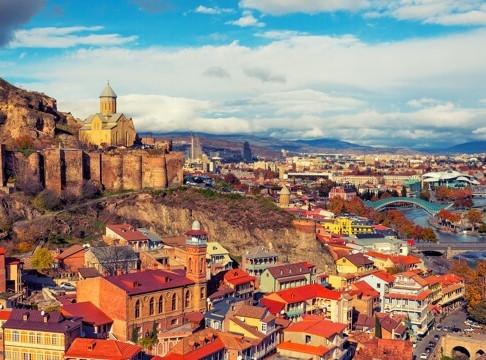 spets-propozitsii-na-kvitki-Kyiv-Tbilisi