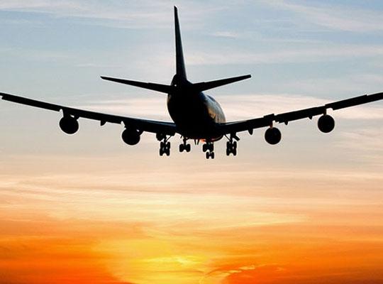 komentar-skyup-airlines-shhodo-rejsu-sqp-7153-zaporizhzhya--sharm-el-shejkh