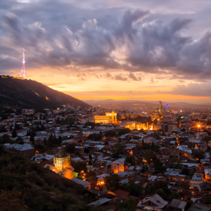 tbilisi-new-price