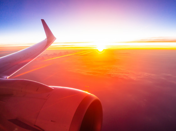 statistika-punktualnosti-za-lipen-2019-yak-spravi-u-skyup-airlines