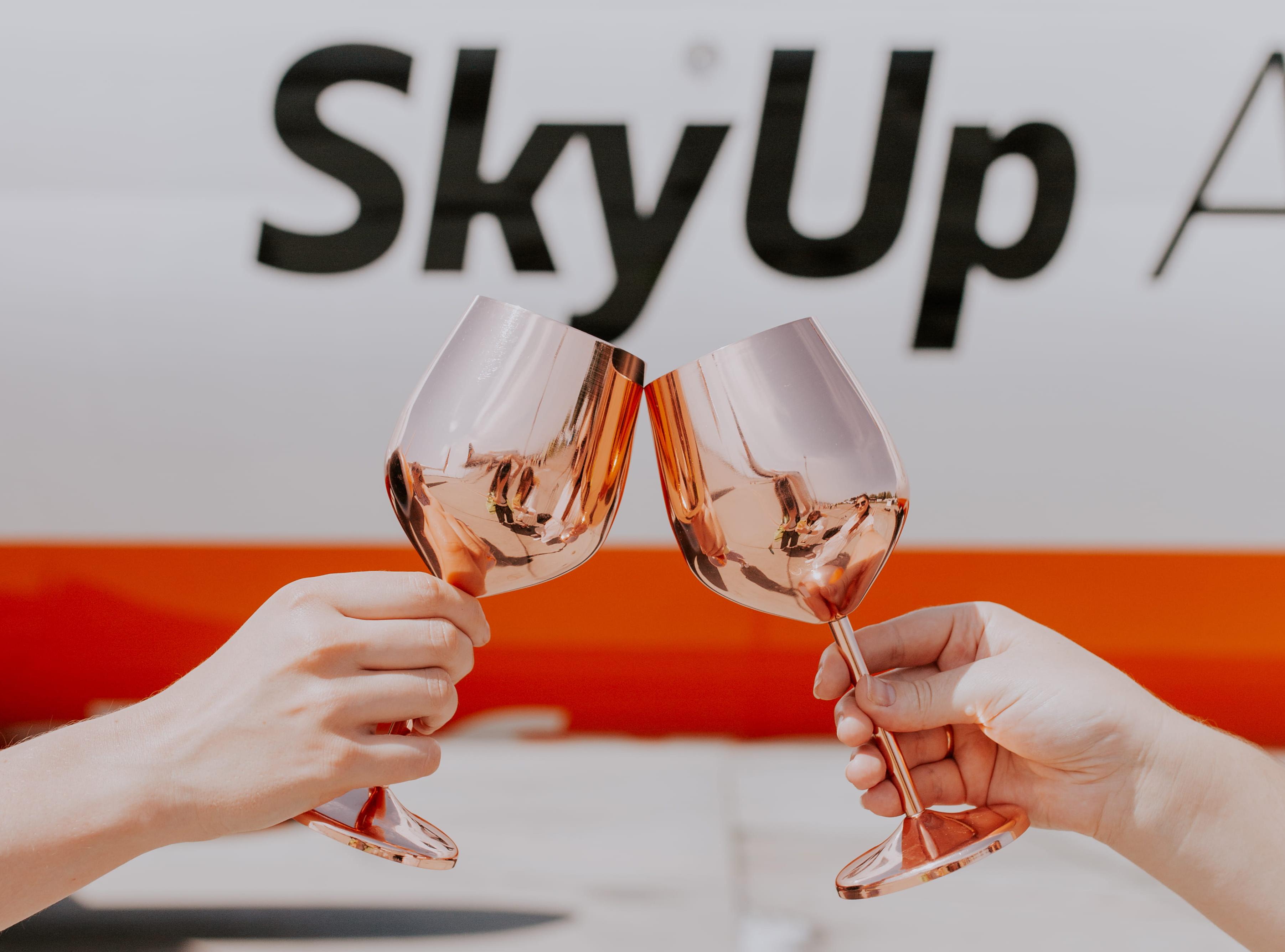 zahotili-poletili-citybreak-na-krilah-skyup-airlines