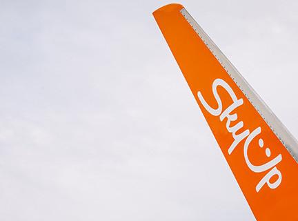 otkryvaem-odessu-skyup-airlines-zapustila-regulyarnuyu-poletnuyu-programmu