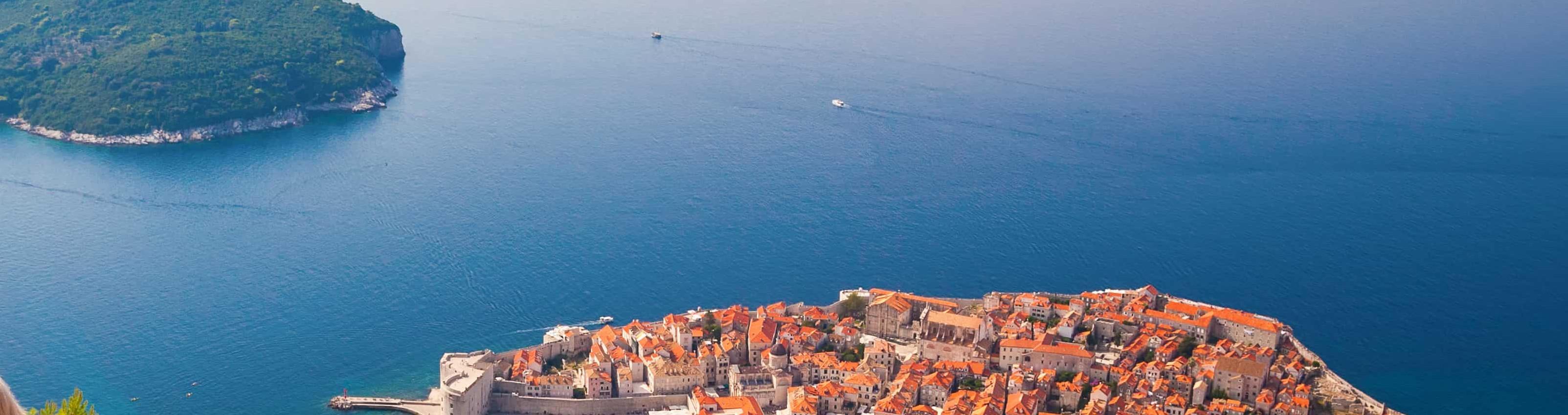Скорее на море: SkyUp анонсирует акцию на курортные направления