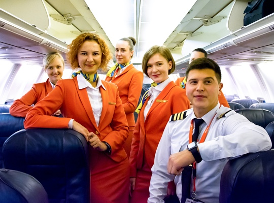 over-12000-flights-almost-2-mln-passengers-retrofit-planes-and-new-international-and-regional-destinations-what-2019-was-like-at-skyup-airlines