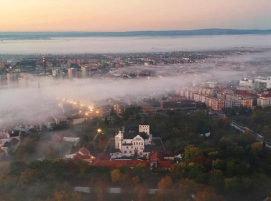 zaproshuyemo-v-chekhiyu-skyup-zapustiv-pershij-rejs-z-kiyeva-do-pardubicze