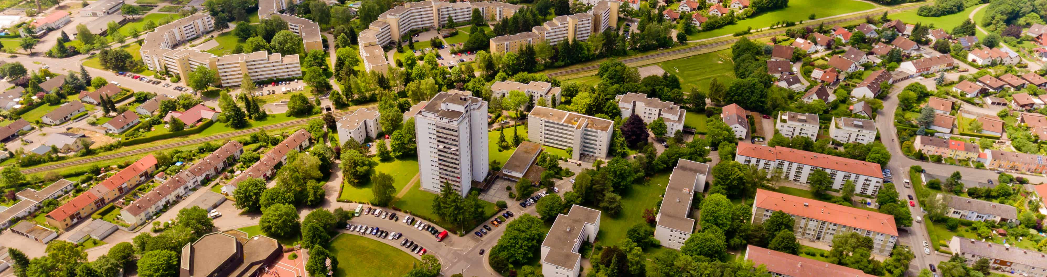 Small town – big adventures: SkyUp announces flights to Memmingen