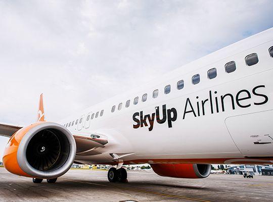 z-19-zhovtnya-skyup-litatime-do-novogo-terminalu-aeroportu-zaporizhzhya