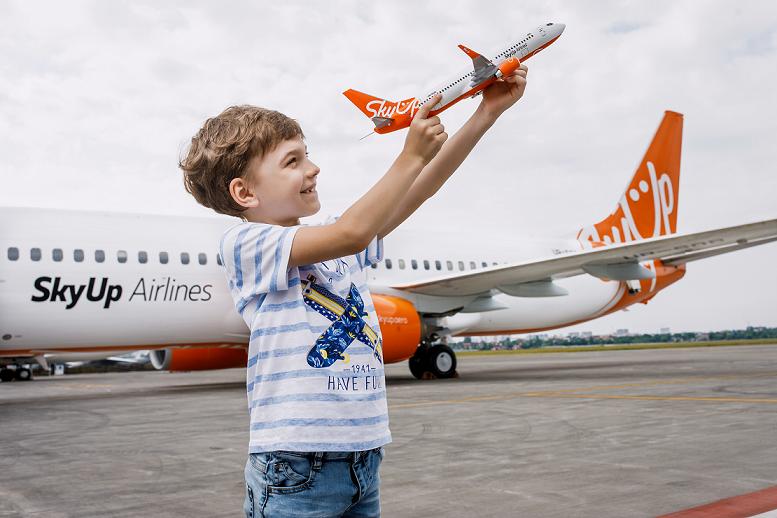 regional-flights-skyup