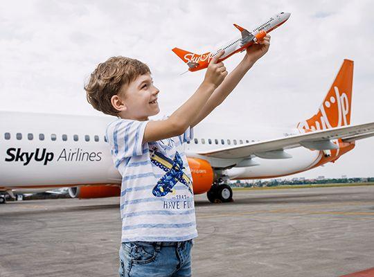 startuyemo-skyup-airlines-pochinaye-vikonuvati-regulyarni-rejsi-litnoyi-programi