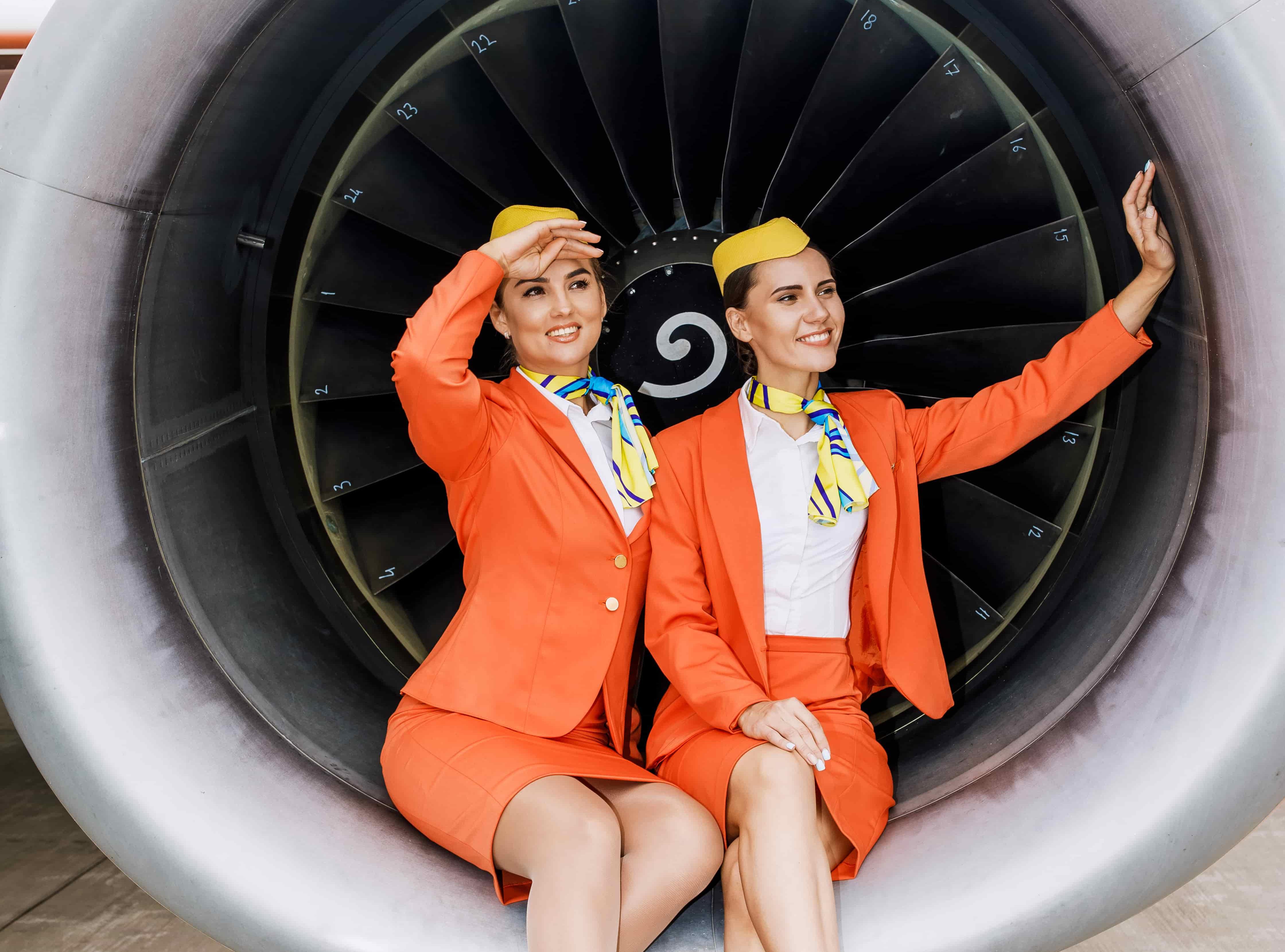 skyup-airlines-pochinaye-prodazh-kvitkiv-zimovoyi-polotnoyi-programi