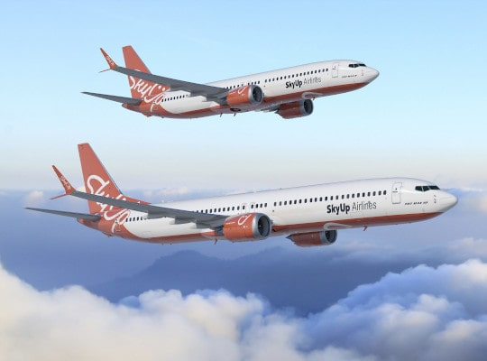 skyup-airlines-zapuska-prodazh-kvitkv-kiv--parizh-na-zimovu-navgacyu