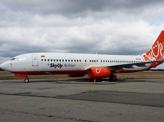 u-mizhnarodnomu-aeroportu-borispil-prizemlivsya-semuy-litak-ukrayinskogo-loukostera-skyup-airlines