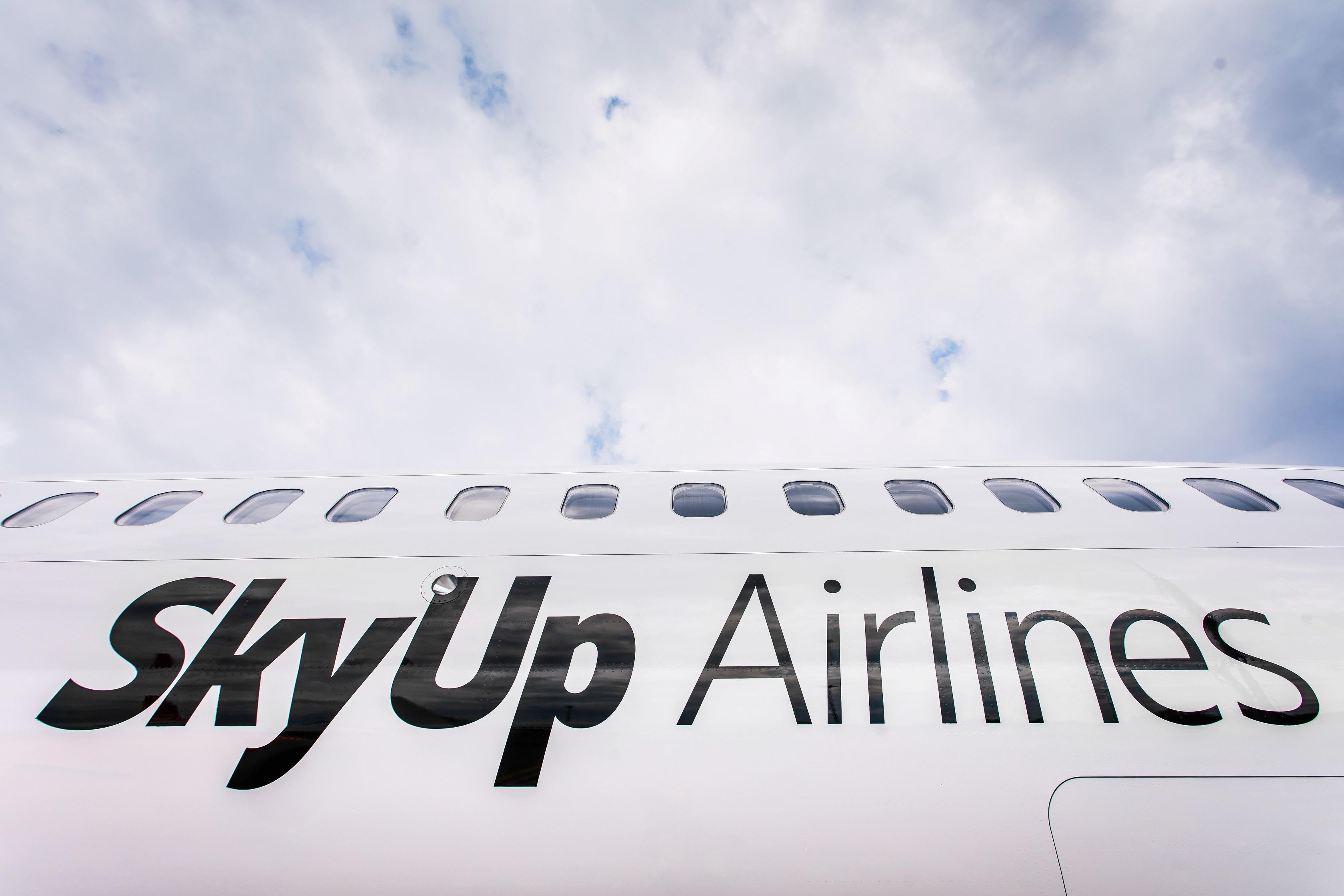 regular-flights