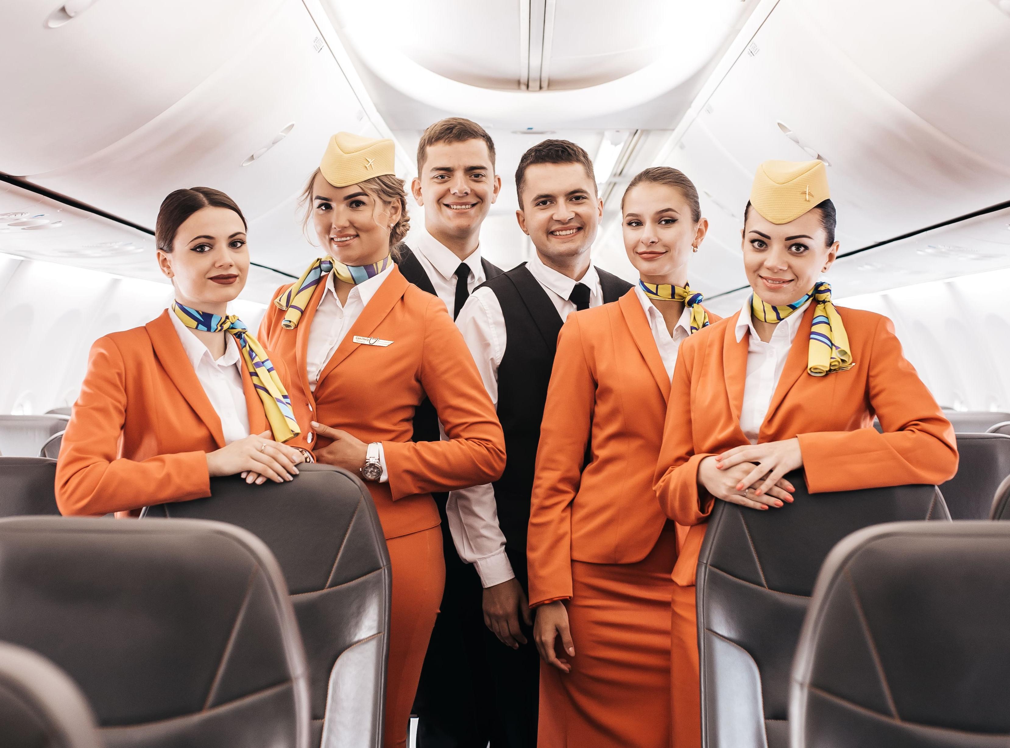 prezentaciya-skyup-airlines-dlya-bortprovidnikiv-u-lvovi