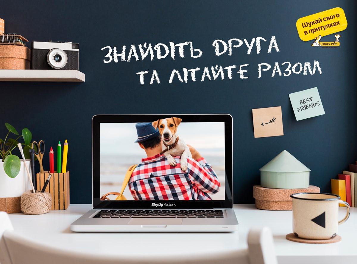 skyup-prodovzhuye-uchast-v-akciyi-shukaj-svogo-u-pritulkah-ta-zapuskaye-bezkoshtovne-perevezennya-uzyatih-iz-pritulku-tvarin