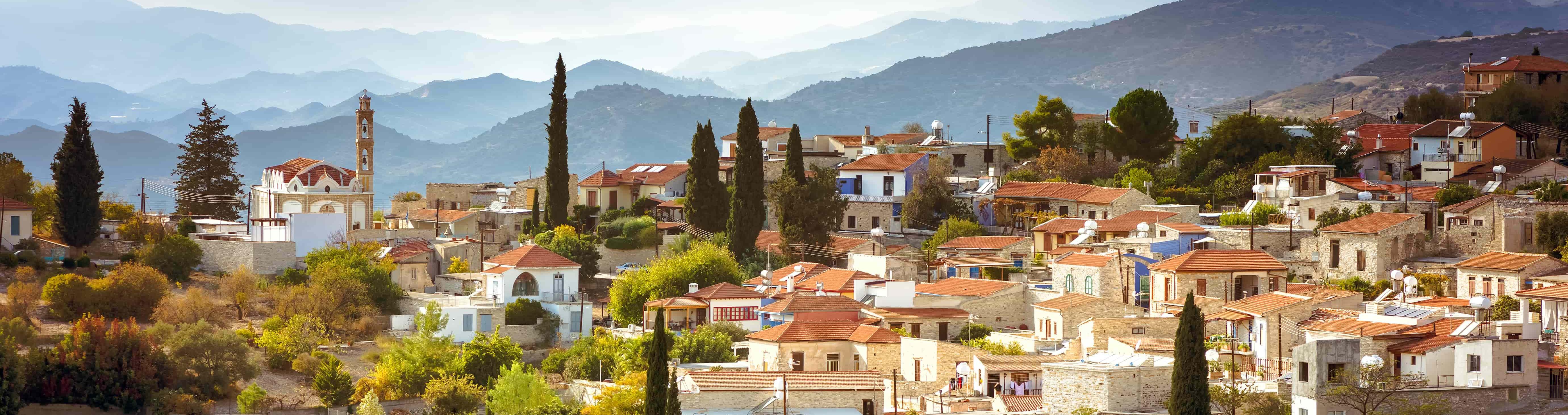 We start flights to European resorts: SkyUp operated its first flight to Larnaca