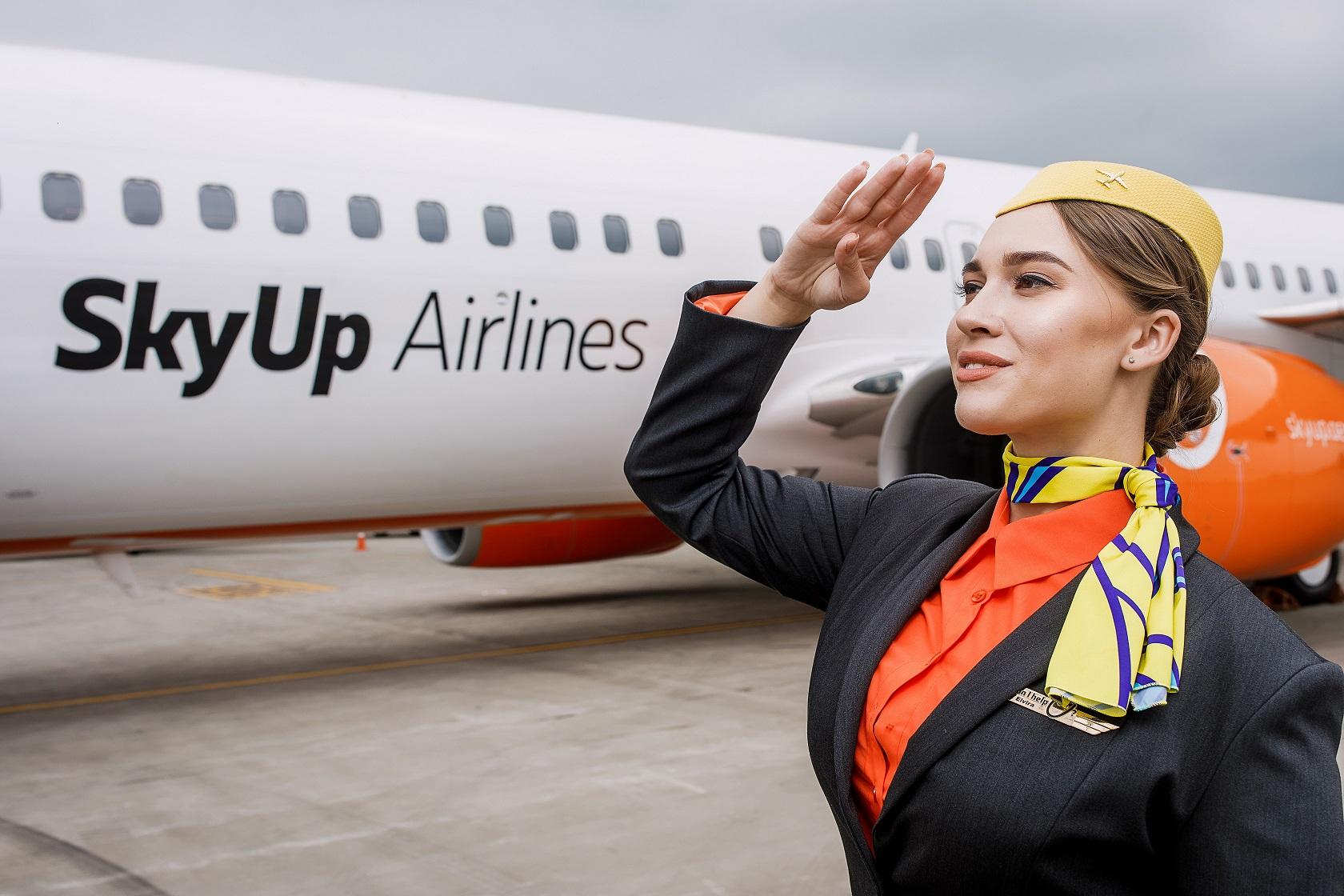 vigoda-na-pokupku-kvitkiv-do-richniczi-skyup-airlines