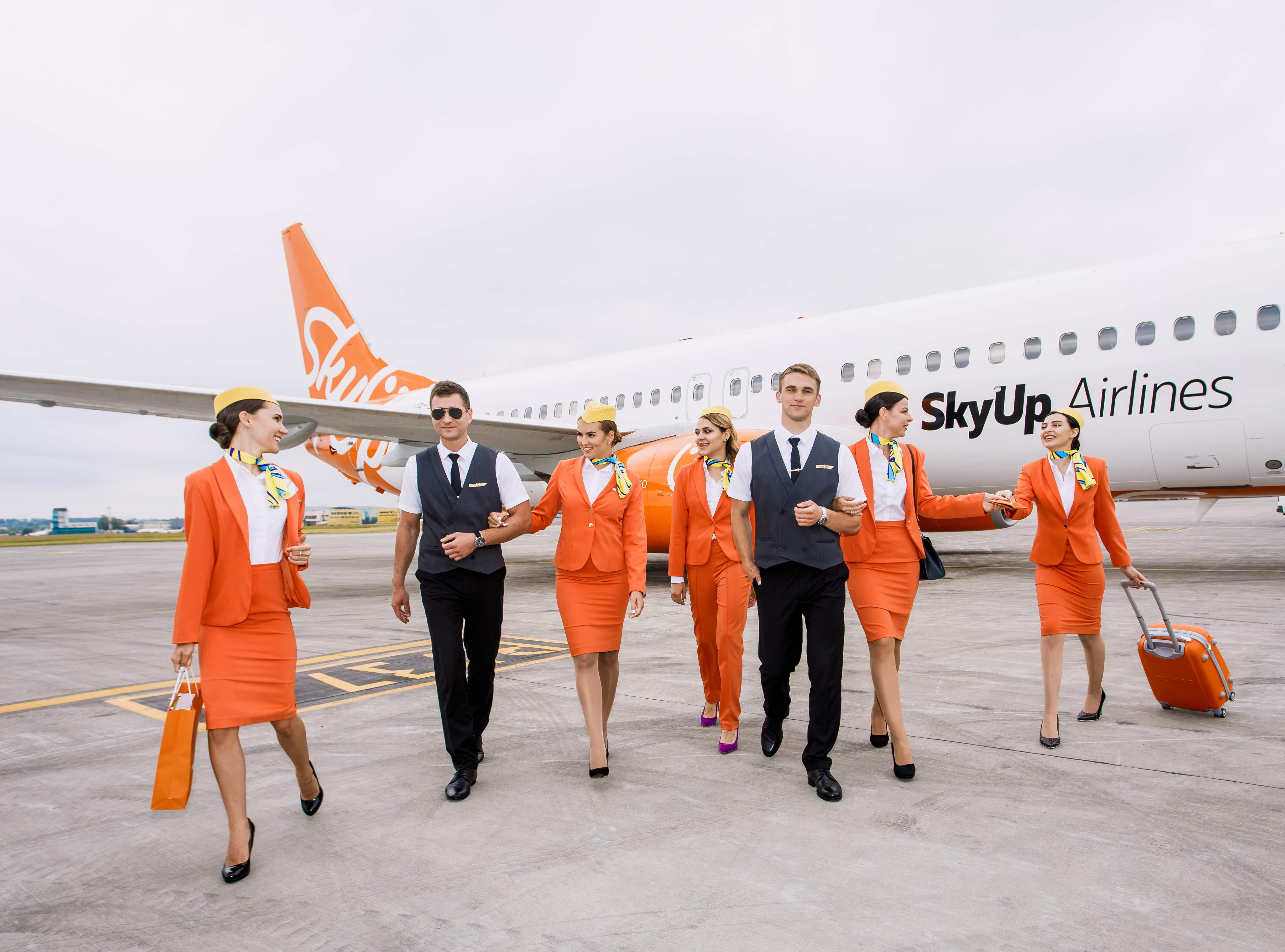 skyup-airlines-organizovuye-transfer-vid-kutaisi-do-batumi