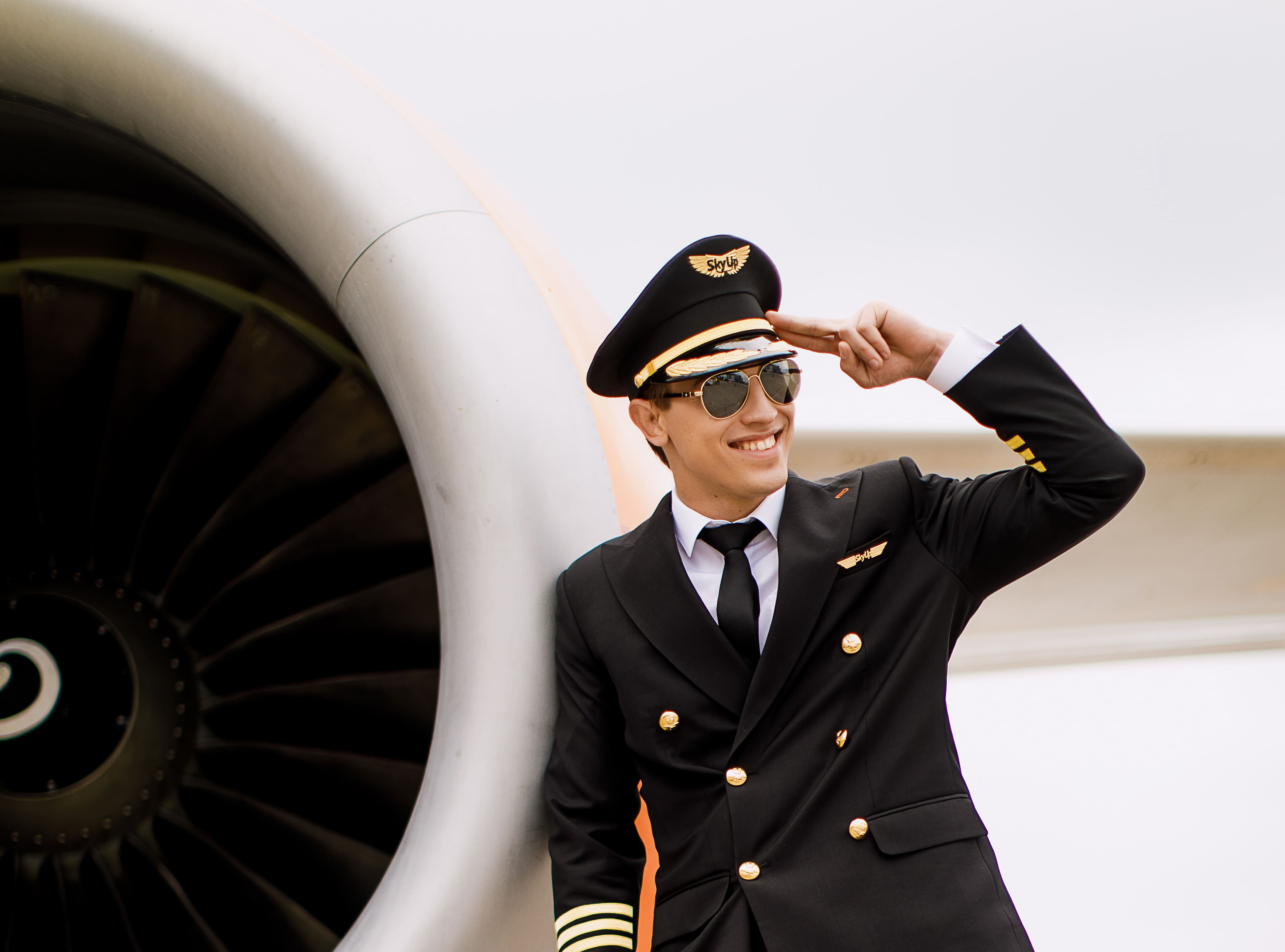 vidpovidi-na-pitannya-pasazhiriv-skyup-airlines