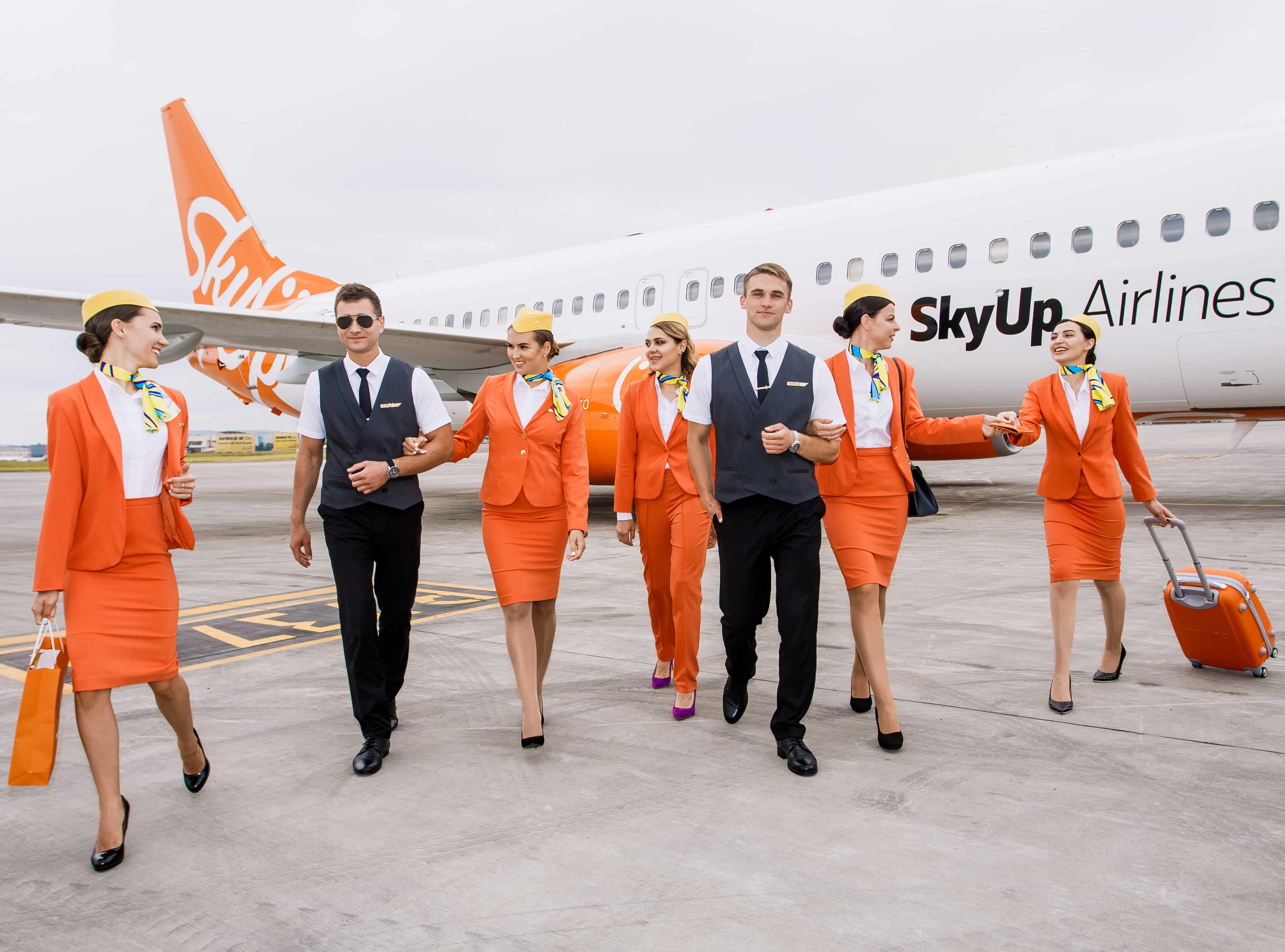 harkove-welcome-u-aboard-zaproshuyemo-bortprovidnikiv-ta-pilotiv-na-znajomstvo-zi-skyup-airlines