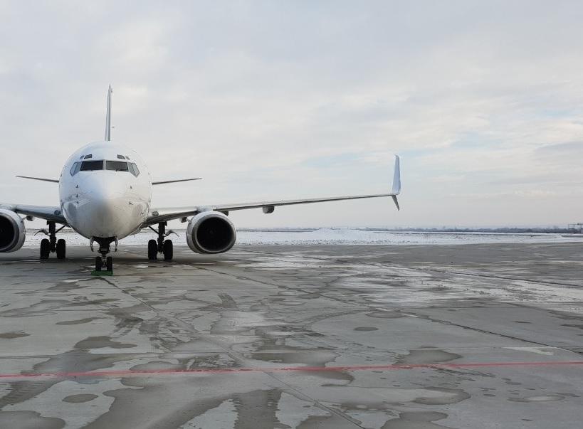 winglets-Boing-737700-Skyup